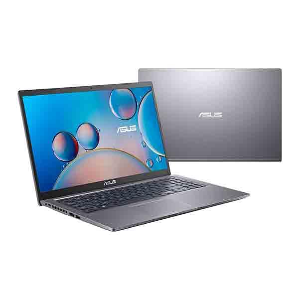 لپ تاپ ایسوس مدل M515DA