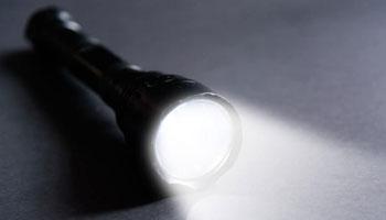 با انواع چراغ قوه جالب در بازار آشنا شوید