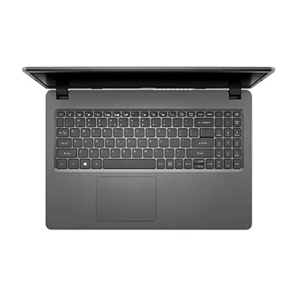 لپ تاپ ایسر مدل Aspire 3 A315