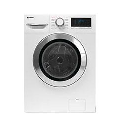 ماشین لباسشویی اسنوا مدل SWM 72300