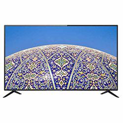 تلویزیون ال ای دی هوشمند سام الکترونیک مدل 39T4550 سایز 39 اینچ