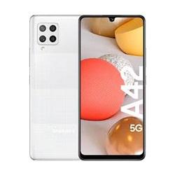 گوشی موبایل سامسونگ مدل Galaxy A42 5G با ظرفیت 128 گیگابایت