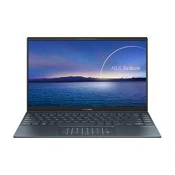 لپ تاپ ایسوس مدل Zenbook UX325EA
