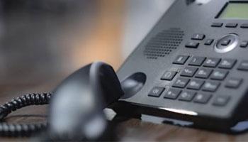مواردی که باید قبل از خرید تلفن به آنها دقت کنید