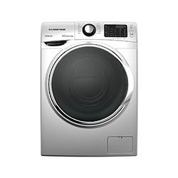 ماشین لباسشویی هاردستون مدل WME9214