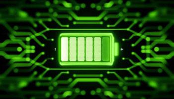 چگونه عمر باتری موبایل را تقویت کنیم؟