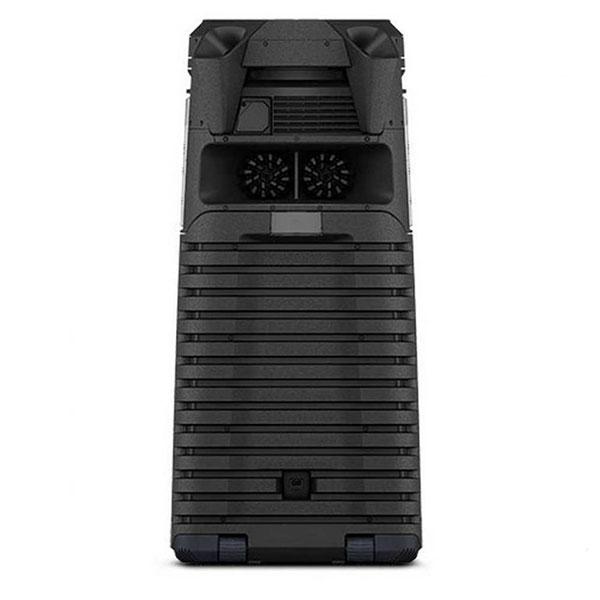 سیستم صوتی خانگی سونی مدل V73D