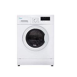 ماشین لباسشویی مایدیا مدل WU 34703