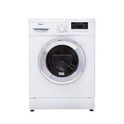 ماشین لباسشویی مایدیا مدل WU 34804