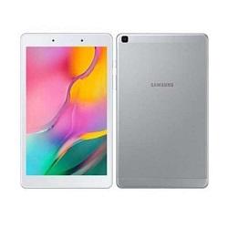 تبلت سامسونگ Galaxy Tab A 8.0 SM T295
