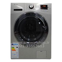 ماشین لباسشویی اسنوا مدل SWM 84508