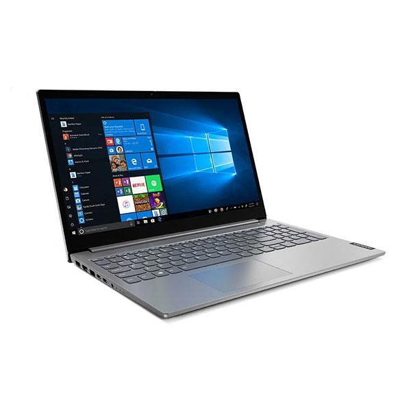لپ تاپ لنوو مدل THINKBOOK 15