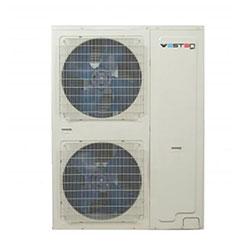 داکت اسپلیت وستن ایر 60000 مدل MWSD602A H3