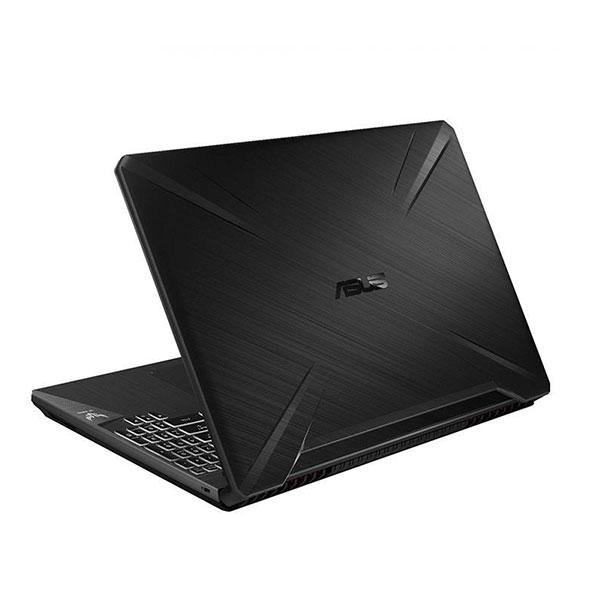 لپ تاپ ایسوس مدل FX505GT