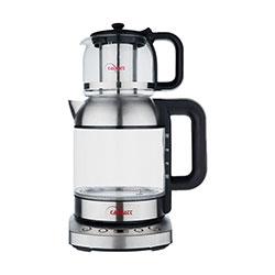 چای ساز کالوات مدل  HA1010