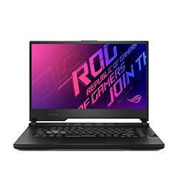 لپ تاپ ایسوس مدل ROG Strix G512LV