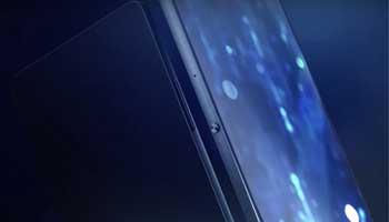39% مدلهای انواع گوشی هوشمند از صفحه نمایش AMOLED استفاده میکنند