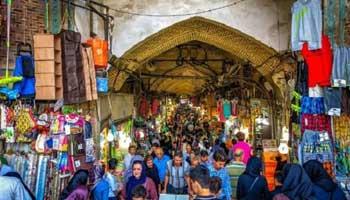 بهترین زمان خرید عید چه موقع است؟