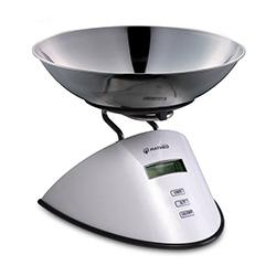 ترازو آشپزخانه دیجیتال متئو مدل KS 508
