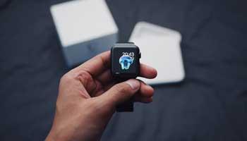 چرا بهتر است که یک ساعت هوشمند داشته باشیم؟