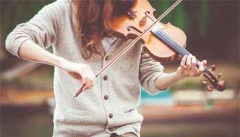 10 مزیت گوش دادن موسیقی در سلامتی بدن