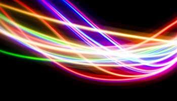 راهنمای جامع در خصوص کابل فیبر نوری