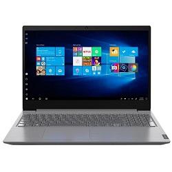 لپ تاپ لنوو مدل V15