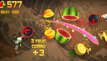 اپل دستهها و بازیهای جدیدی به Apple Arcade اضافه کرد