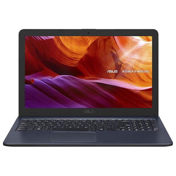 لپ تاپ ایسوس مدل Vivobook X543MA