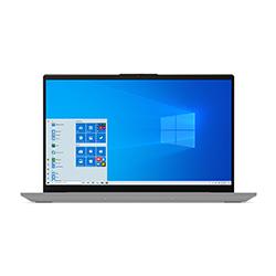 لپ تاپ لنوو مدل IdeaPad 5