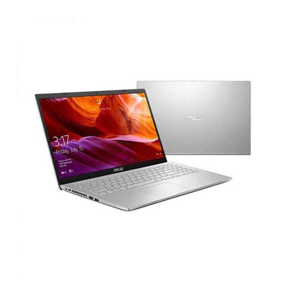 لپ تاپ ایسوس مدل Vivobook X515JA
