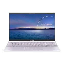 لپ تاپ ایسوس مدل ZenBook UM425IA