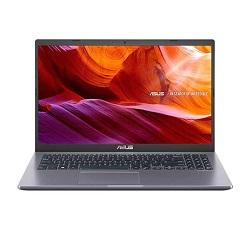 لپ تاپ ایسوس مدل Vivobook X515JP