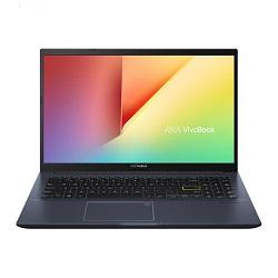لپ تاپ ایسوس مدل VivoBook M513IA