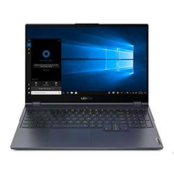 لپ تاپ لنوو مدل LEGION7 GAMING