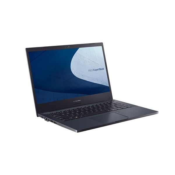 لپ تاپ ایسوس مدل ExpertBook P2 P2451