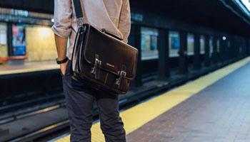 راهنمای خرید کیف دستی