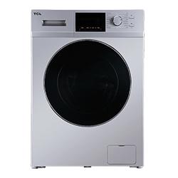 ماشین لباسشویی تی سی ال مدل M72 ASBL