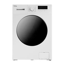 ماشین لباسشویی تی سی ال مدل E62 AW