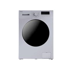 ماشین لباسشویی تی سی ال مدل E62 AS