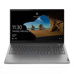 لپ تاپ لنوو مدل THINKBOOK15