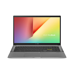 لپ تاپ ایسوس VivoBook S15 S533EQ