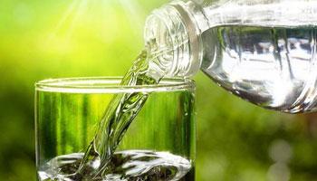 چگونه آب را خودمان تصفیه کنیم؟
