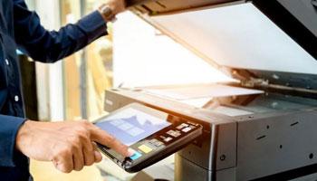 مزیتهای خرید دستگاه کپی برای کسبوکارها چیست؟