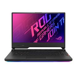 لپ تاپ ایسوس مدل ROG Strix G532LWS XS96