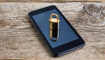 چگونه امنیت گوشی را در برابر هک افزایش دهیم؟