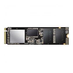 هارد اینترنال SSD ای دیتا مدل SX8200