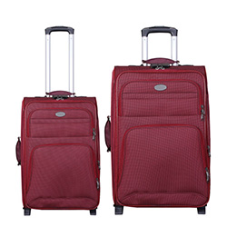 چمدان مدل 1037