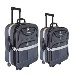 چمدان مدل BA45