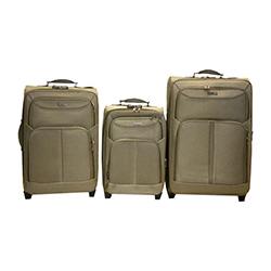 چمدان لاین مدل 2022